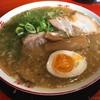 Totochimaru - 料理写真: