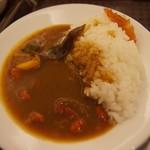 大阪新阪急ホテル -