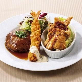 今日のお昼ご飯は銀座ライオンでキマリ!!