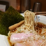 93675194 - 麺リフト