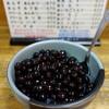 Umemura - 料理写真: