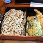 岩井屋 - 料理写真: