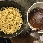 かじや製麺 -