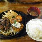 馬鹿たれ食堂 - R0013564.jpg