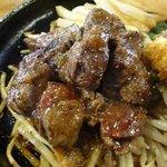 馬鹿たれ食堂 - R0013565.jpg