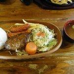 馬鹿たれ食堂 - R0013561.jpg
