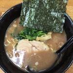 麺唐 - 料理写真: