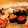 shinisesushisei - 料理写真: