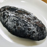 ベーカリー&カフェ ブルージン - ショコラノアール