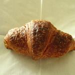 秀のパン工房 窯 - 料理写真:チビクロ