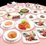 萬珍樓 - 錦繍宴