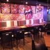 Cafe Dining Bar Sound SAFARI