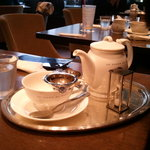 9373783 - 紅茶