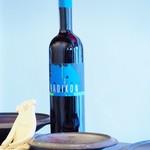 Bistro Sentiment - 自然派ワイン