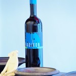Bistro Sentiment - ワイン