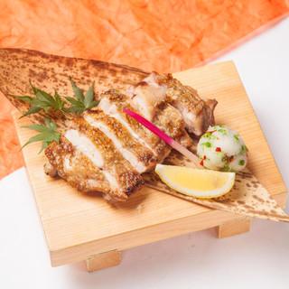 【京料理】京風に遊び心をプラスした拘り和食