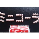今井酒店 - 料理写真:オリオンミニコーラ9g 30円