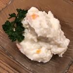活魚料理 みよし酒蔵 - 料理写真: