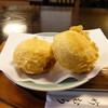 竹むら - 料理写真: