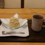 和栗や - 料理写真: