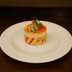 Patisserie Rond-to -