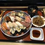 好寿司 - 料理写真: