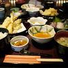 Shunsekifumi - 料理写真:ふみ御膳 ¥2,300