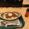 ミチノクラウンジ バイ プロント - 料理写真:キーマカレー 790円