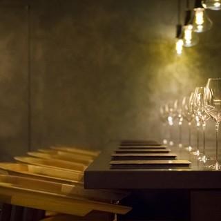 -TAIAN-千利休の作で現存している国宝の茶室「待庵」由来