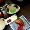 横川温泉 中野屋旅館 - 料理写真: