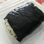 93773566 - 京菜納豆/173円