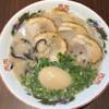 石田一龍 - 料理写真: