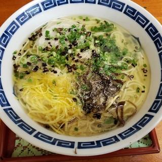 須彌亭 - 料理写真: