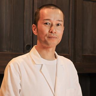 駒田権利氏(コマダケンリ)―食材の魅力を追駆した、真摯な握り
