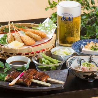 旨い酒、あり〼!大分の日本酒・焼酎が充実!品揃えに自信あり。