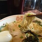 93781952 - 細麺リフト(18-10)