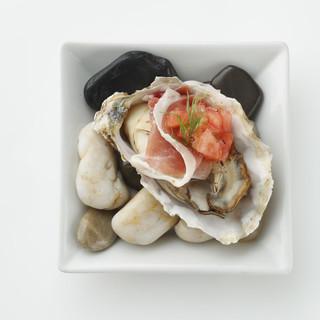 """""""収穫祭""""肉フェス"""
