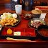 うまいもん屋 櫻 - 料理写真:豚の生姜焼きのA定食890円(税込)