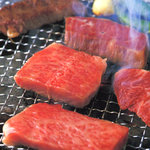 あんしん - 料理写真:399(サンキュー)焼…焼肉23品399円(税込431円)