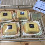 たきざわキッチン - 美味しそうな卵焼き(//∇//)