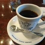93803550 - コーヒー