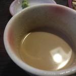 93806124 - くるみ汁