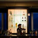 リーガトップ - 様々な銘酒とバーテンダーのつくるカクテル