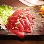 鶏創作 yakitoriとりっぷ -