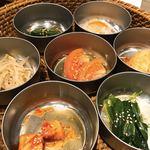 焼肉・冷麺 二郎 -