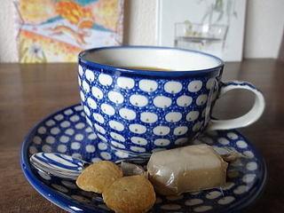 自家焙煎コーヒーcafe・すいらて - ウエウエティエンゴ