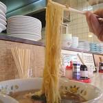 93816190 - 麺リフト