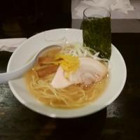 つけ麺 弐☆゛屋-