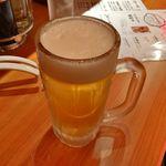 93829879 - 生ビール