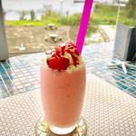 Rcafe at Marina -